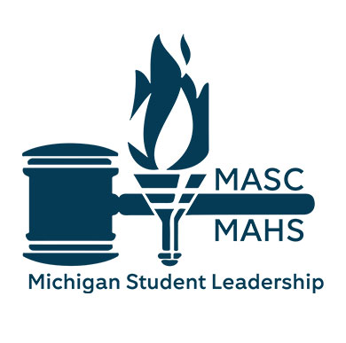 Michigan Student Leadership