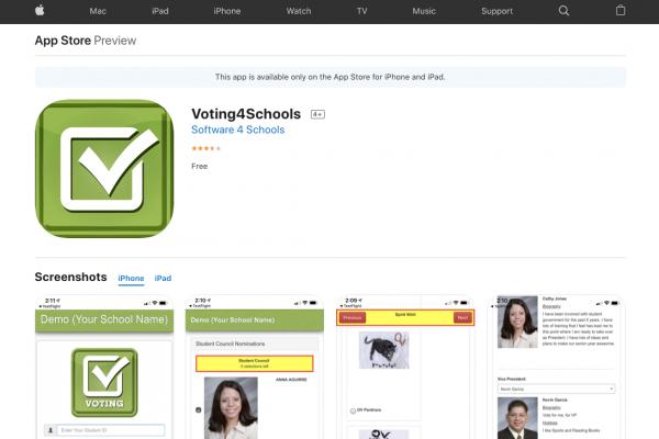vote_app2