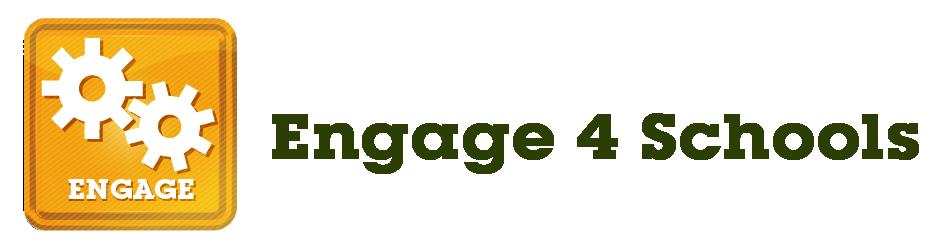 Engage 4 Schools